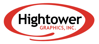 Hightower Graphics, Inc. - Indianapolis Printer